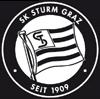 логотип команды Штурм Грац