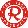 Розенхайм