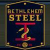 логотип команды Бетлехем Стил