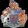логотип команды Алтригхем