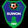 логотип команды Сувон