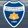 логотип команды Султанбейли Беледиеспор