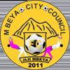 логотип команды Мбейя Сити