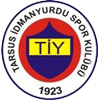 логотип команды Тарсус Идман Юрду