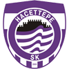 логотип команды Хачеттепе