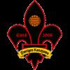 логотип команды Цвайген Канадзава