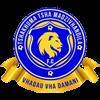 логотип команды Тсахума Тсша