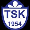 логотип команды Тузласпор