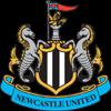 логотип команды Ньюкасл Юнайтед