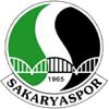 логотип команды Сакариаспор