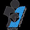 логотип команды Пейкан
