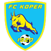 логотип команды Копер