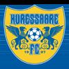 логотип команды Курессааре
