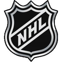 матчи в лиге НХЛ