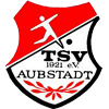 логотип команды Аубштадт