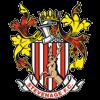 логотип команды Стивенидж