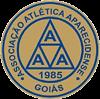 логотип команды Апаресиденсе