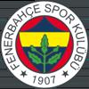 логотип команды Фенербахче