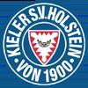 логотип команды Хольштайн Киль