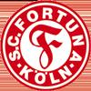 Фортуна Кельн