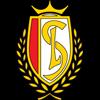логотип команды Стандард