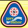 логотип команды Навбахор