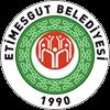 логотип команды Етиместгут Беледиеспор