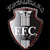 логотип команды Форталеза