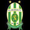логотип команды Флориана
