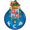 логотип команды Порту