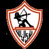 логотип команды Эль-Замалек