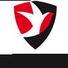 логотип команды Челтенхем Таун