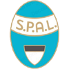логотип команды СПАЛ