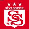 логотип команды Сивасспор