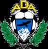 логотип команды Алькоркон