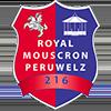 логотип команды Мускрон-Перювельз