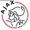 логотип команды Аякс Аматорс