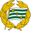 логотип команды Хаммарбю U21