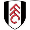 логотип команды Фулхэм