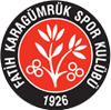 логотип команды Фатих Карагюмрук
