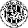 логотип команды Градец-Кралове