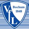 логотип команды Бохум