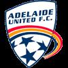 логотип команды Аделаида Юнайтед