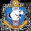 логотип команды Антофагаста