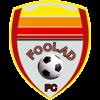 логотип команды Фулад