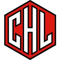 матчи в лиге Лига Чемпионов