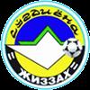 логотип команды Согдиана