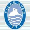 логотип команды Пазарспор