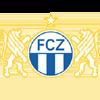 логотип команды Цюрих