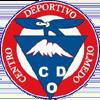 логотип команды Ольмедо